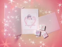 $高田明美オフィシャルブログ「Angel Touch」Powered by Ameba-ヴァレンタイン