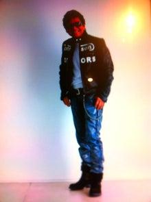 DJ/ナレーター「伊津野 亮」のOfficial Blog-__.jpg