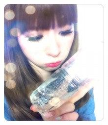 河西美希オフィシャルブログ Pon's blog  Powered by Ameba-__ 1.JPG__ 1.JPG