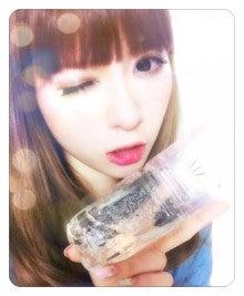 河西美希オフィシャルブログ Pon's blog  Powered by Ameba-__ 2.JPG__ 2.JPG