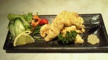 『情熱厨房 結の懸け橋』のブログ -201202130001000.jpg