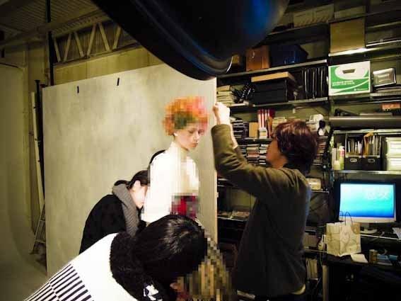 $カメラマン・井関雅也のブログ