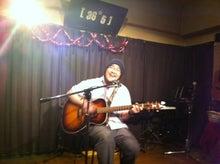 ギタリスト瀬戸輝一のブログ-IMG_7206.jpg