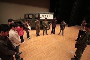 劇団ぐるうぷ草演舎のブログ