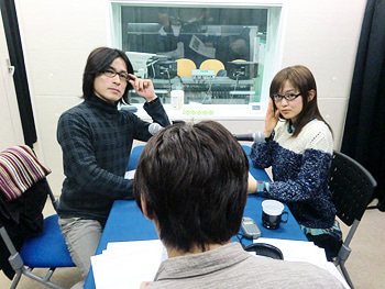 ラジオRewrite 月刊テラ・風祭学...