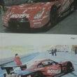 新作GTR!