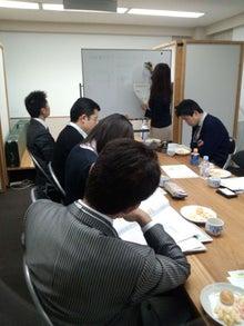 川崎・横浜の女性社労士の想いを☆かなえ☆るブログ