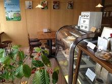 しあわせのパン宣伝部のブログ-154店舗