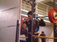 $SUNDAI RUGBY MANAGER BLOG-WT 笠原