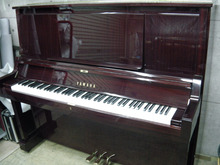 100までピアノライフからお嫁入りしたピアノ達!