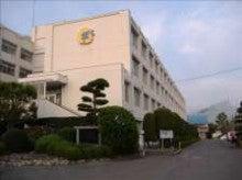 埼玉県立本庄北高等学校