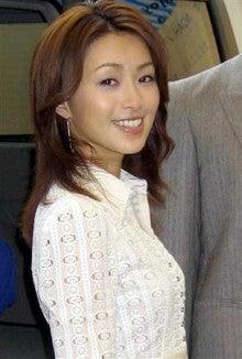 takoyakipurinさんのブログ☆-グラフィック0217005.jpg