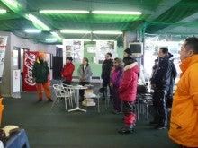 滋賀県アルバドッグラン情報
