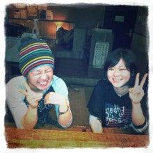 とりの極 大阪本町店のブログ-MHM_1120215224554.jpg