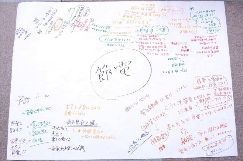 ~福井ワールドカフェ~『 hoya cafe 』-hoyacafe-5-2