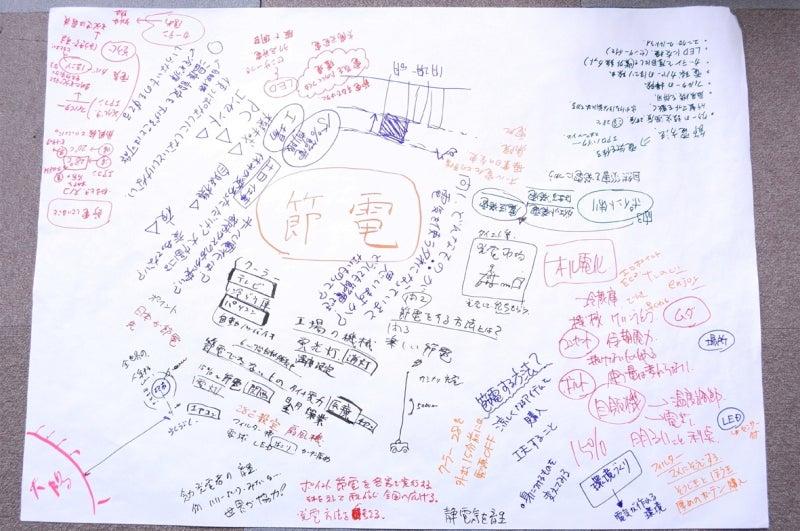 ~福井ワールドカフェ~『 hoya cafe 』-hoyacafe-5-3