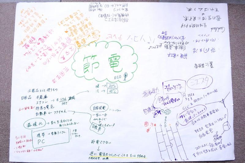 ~福井ワールドカフェ~『 hoya cafe 』-hoyacafe-5-4
