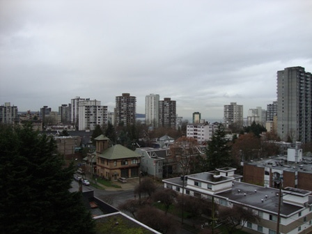 i Canada☆ベテランカウンセラーのいるバンクーバー無料現地留学エージェントのブログ-Feb 17'12 i Canada