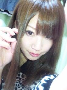 おしらせ☆ 愛河姫奈☆公式blog『...