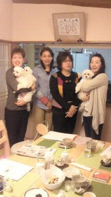 mie-mieのブログ-201202181656000.jpg