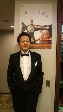辰巳琢郎オフィシャルブログ「道草日記ーTakuro's Michikusa Daysー」by Ameba-F1011046.jpg