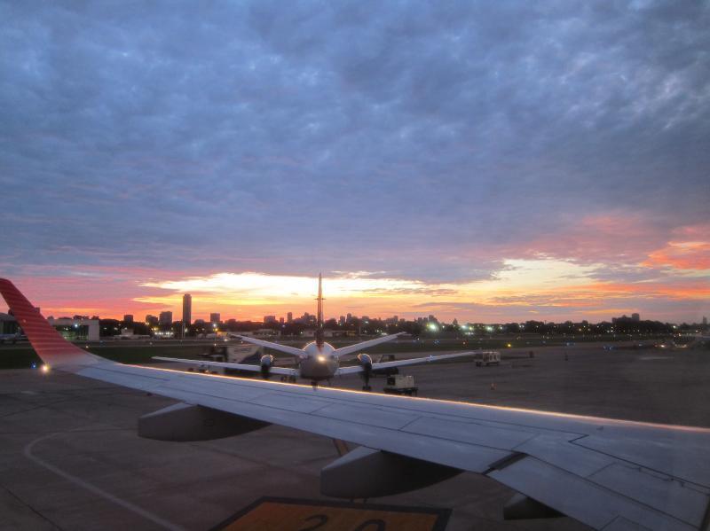 世界を旅する年収1億スーパーアフィリエイター 川島和正オフィシャルブログ Powered by Ameba-Iguazu1-6