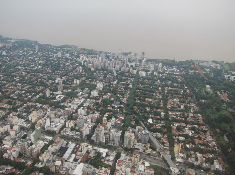 世界を旅する年収1億スーパーアフィリエイター 川島和正オフィシャルブログ Powered by Ameba-Iguazu1-4