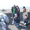 高松海岸清掃(大?)作戦の画像