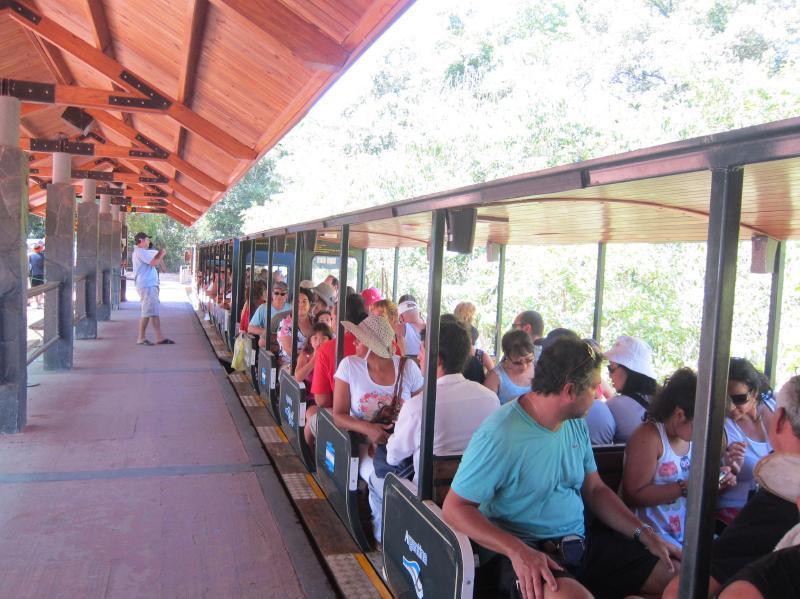 世界を旅する年収1億スーパーアフィリエイター 川島和正オフィシャルブログ Powered by Ameba-Iguazu2-1