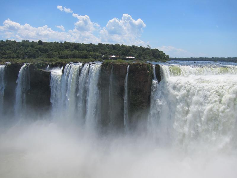 世界を旅する年収1億スーパーアフィリエイター 川島和正オフィシャルブログ Powered by Ameba-Iguazu2-3