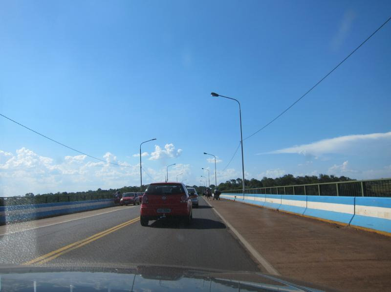世界を旅する年収1億スーパーアフィリエイター 川島和正オフィシャルブログ Powered by Ameba-Iguazu2-9
