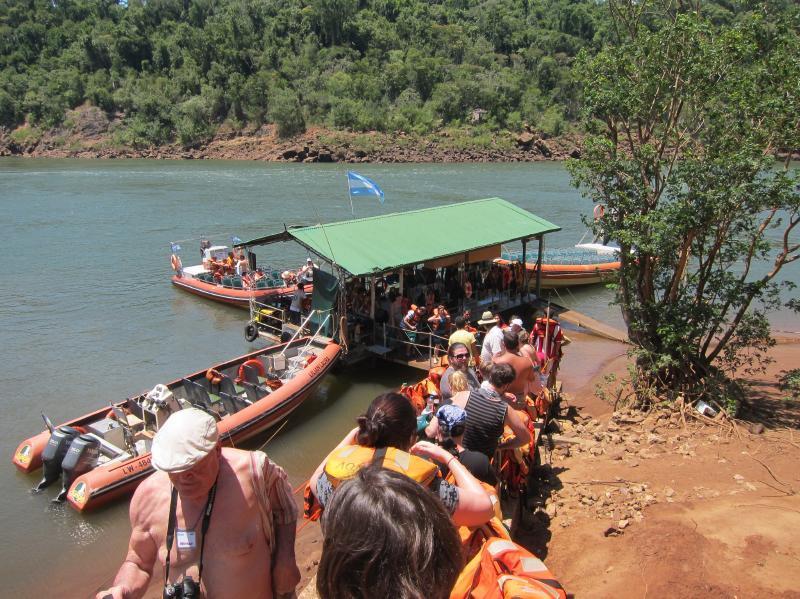 世界を旅する年収1億スーパーアフィリエイター 川島和正オフィシャルブログ Powered by Ameba-Iguazu2-4