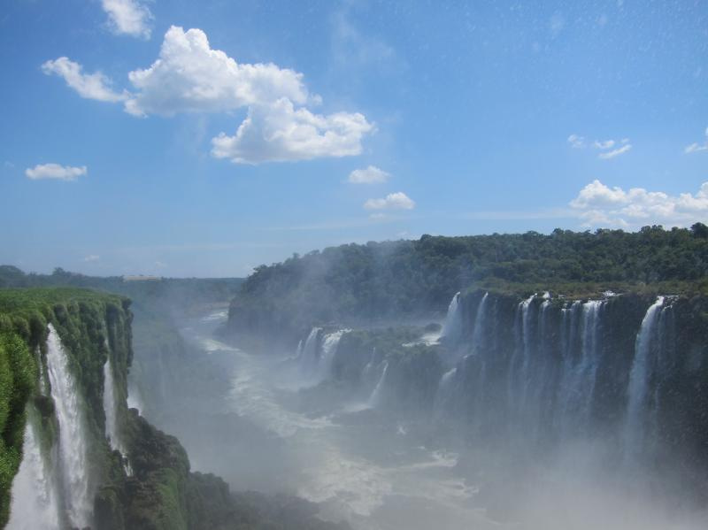 世界を旅する年収1億スーパーアフィリエイター 川島和正オフィシャルブログ Powered by Ameba-Iguazu2-2