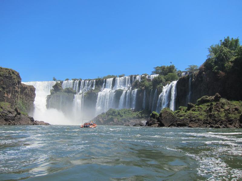 世界を旅する年収1億スーパーアフィリエイター 川島和正オフィシャルブログ Powered by Ameba-Iguazu2-7