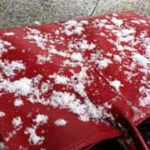 ゆき雪ユキ