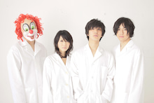 $あやまんJAPANオフィシャルブログPowered by Ameba