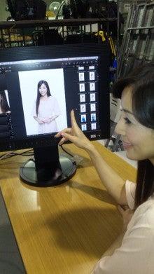 川島なお美オフィシャルブログ「『なおはん』のほっこり日和」by Ameba-120219_165802.jpg