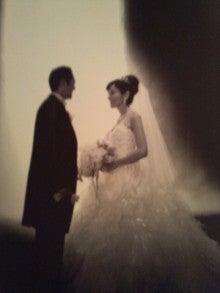 川島なお美オフィシャルブログ「『なおはん』のほっこり日和」by Ameba-DVC00112.jpg