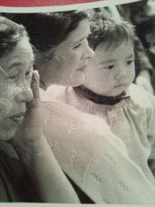 川島なお美オフィシャルブログ「『なおはん』のほっこり日和」by Ameba-DVC00119.jpg