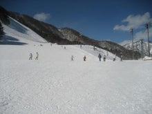 $Chipapa の備忘録-スキー