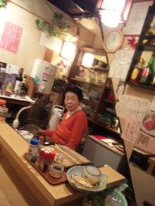 【シルバーアクセサリー】 横浜・六角橋 : きらり屋・レジェンド    のブログ-120220_003149.jpg
