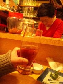 【シルバーアクセサリー】 横浜・六角橋 : きらり屋・レジェンド    のブログ-120220_011843.jpg