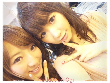 浦野一美 official blog「Cinderella Magic」Powered by Ameba-__0512.jpg