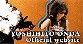 $恩田快人オフィシャルブログ Powered by Ameba-YOSHIHITO ONDA Official web