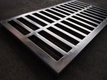 土肥板金工業株式会社 業務実績-鉄板2