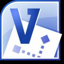 第197話 Microsoft Visio 鈴鈑工業のブログ
