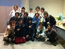井上和彦オフィシャルブログ「風まかせ」by Ameba-__0007.jpg