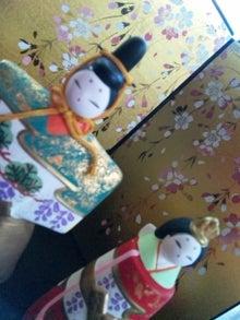 オカメインコのももちゃんと花教室と旅日記-120220_152518.jpg
