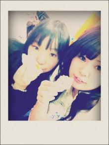 ビビ☆すたぷろのブログ-__~07.JPG