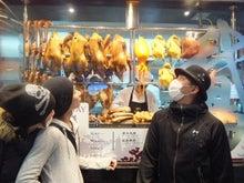 歌舞伎町ホストクラブ ALL 2部:街道カイトの『ホスト街道を豪快に突き進む男』-DSCF0033.jpg